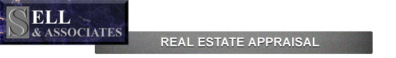 Sell and Associates, Inc. Commerical Real Estate Appraisers